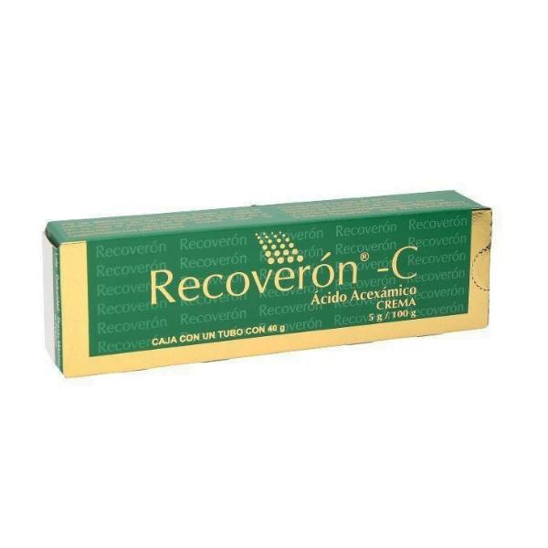 Recoveron C