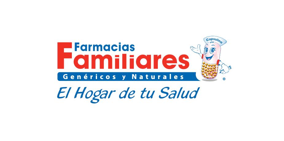 Farmacias Familiares